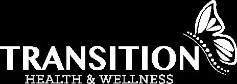 Transition Health & Wellness